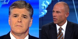 Hannity and Avanetti